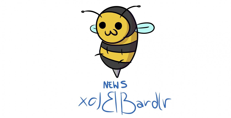 BardlrBlox